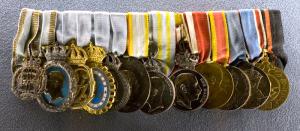 800px-Gustaf_VI_Adolf_dekorationer