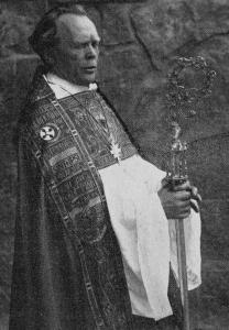 Ärkebiskop_Söderblom
