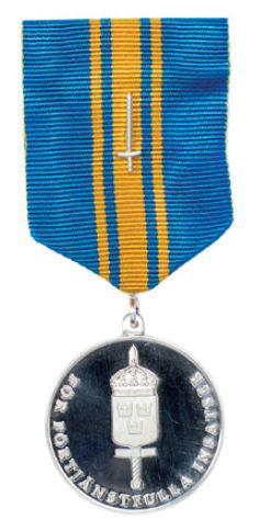 Försvarsmaktens_förtjänstmedalj_i_silver_med_svärd