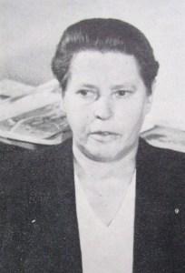Ebon Andersson.