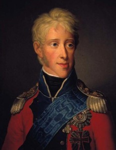Frederik VI