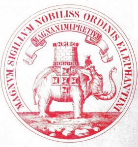 Order_of_the_Elephant_14