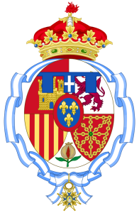 Coat_of_arms_of_Infanta_Cristina_of_Spain.svg