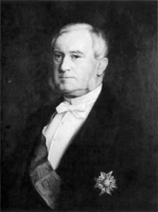 Louis De Geer 1884