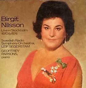 Birgit Nilsson (2)