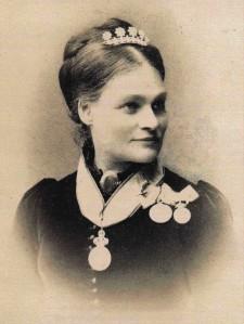 Lea Ahlborn (2)