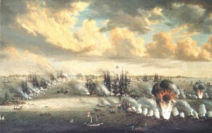 Slaget_vid_Svensksund