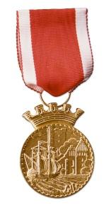 Helsingborgsmedaljen2