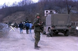 Swedish_soldier_in_Bosnia-Herzegovina_1996