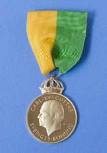 KPS Medalj (1)