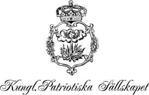 KPS Medalj (2)