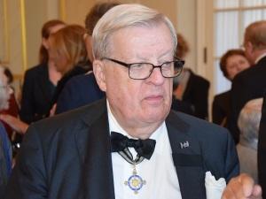 Strömholm3