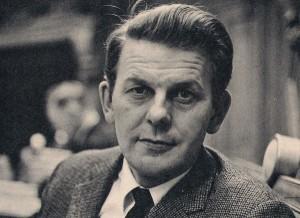 Thorbjörn_Fälldin_1967