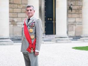 general-2