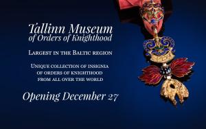 tallinn-museum