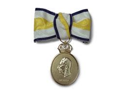 Eugenmedaljen.jpg