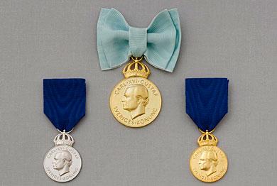 hmks-medaljer-390-262