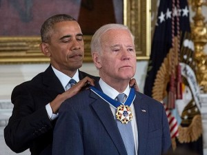 joe_biden_receives_presidential_medal_of_freedom