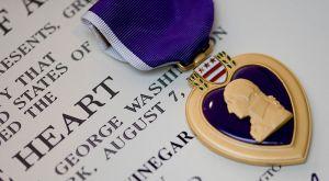purpurhjartats-medalj