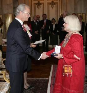 2007_mottager_kungens_medalj
