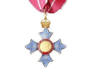 Order_of_the_British_Empire_Insignia