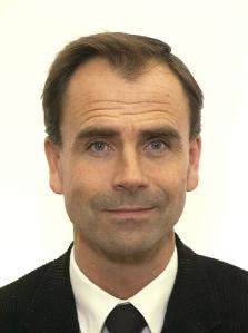 Allan Widman