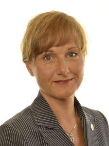 Annicka Engblom