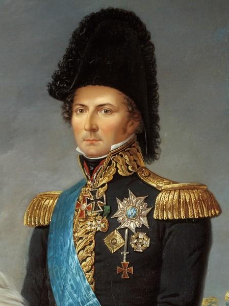 Karl Johan 2