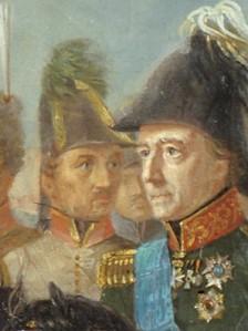 Karl Johan 3