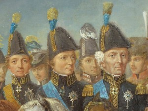 Karl Johan 5