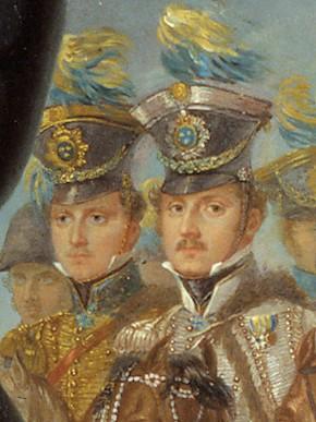 Karl Johan 7