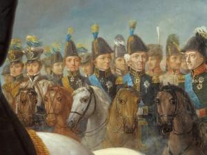 Karl Johan 8