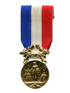 Médaille_d_honneur_pour_acte_de_courage_et_de_dévouement