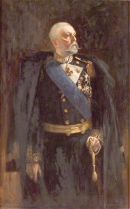 Oscar_II_of_Sweden_painted_by_Oscar_Björck_in_1893