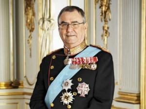 Prins Henrik