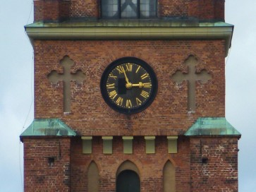 Riddarholmskyrkans_tornur_2012